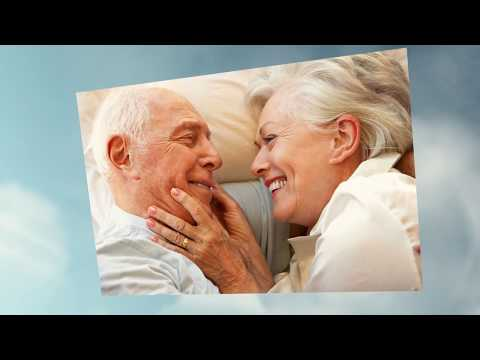 Burial Plans For Seniors Over 70 -  Funeral Plan Coverage - Burial Insurance For Parents