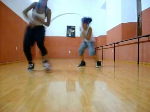 cumbia sonidera queen's of dance