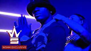 """Ralo & Young Dolph """"Never Going Broke"""" (WSHH Exclusive - Official Music Video)"""