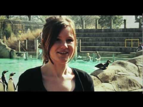 London Zoo | Veterinary Biosciences Placement - University of Surrey