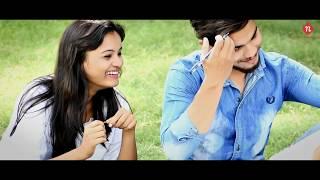 Jab Se Mera Dil Tera Hua || Divya Thakur || Armaan Malik, Palak Muchhal || Amavas || Niel Production