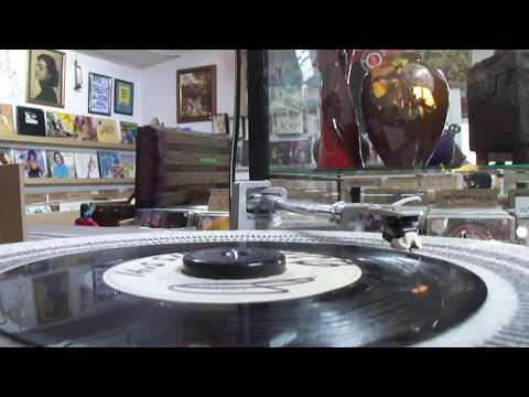 March Rare Ska / Reggae '45s Titled & Blanks Records for eBay