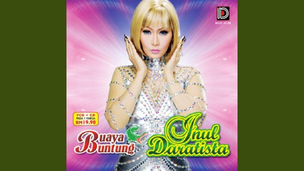 Download Inul Daratista - Gali Sumur MP3 Gratis