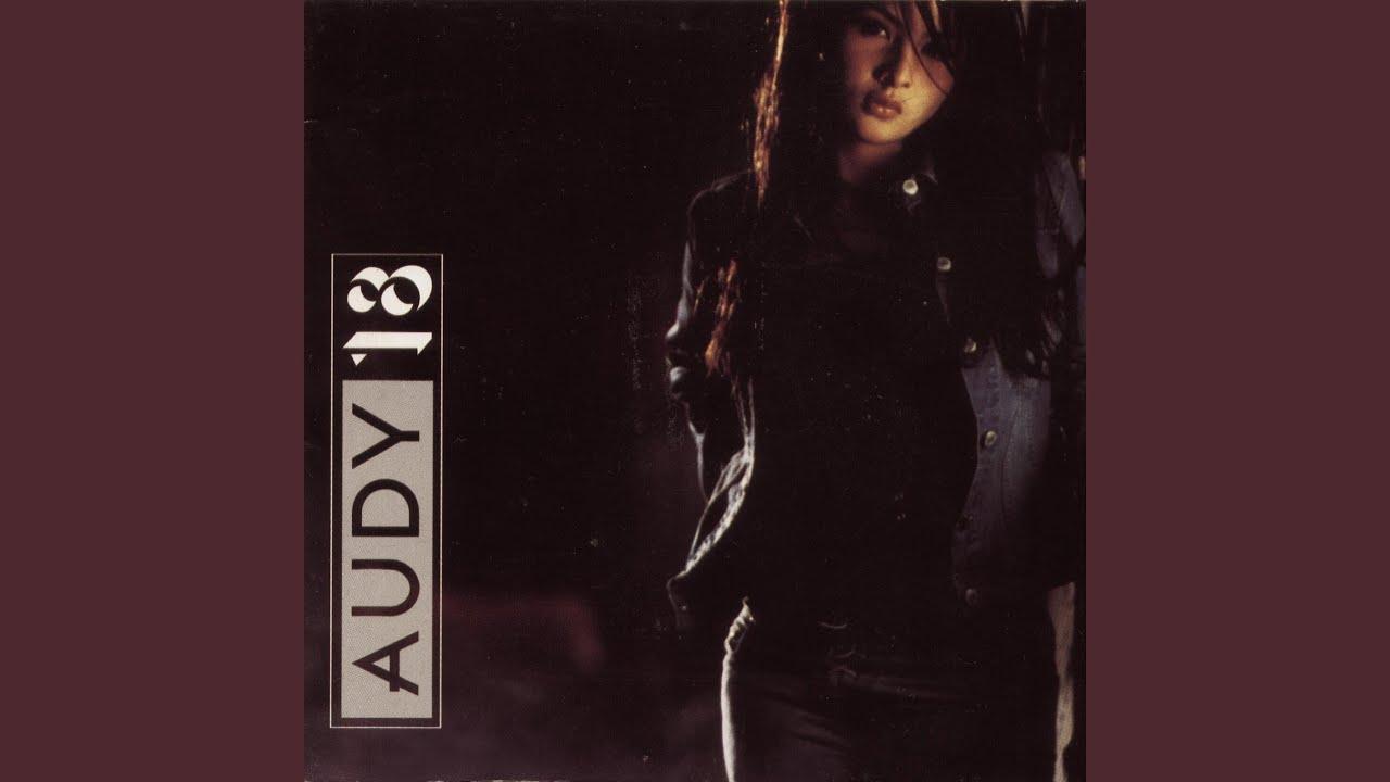 Audy - Julian