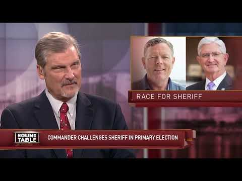 Roundtable: Election 2018 Local Races