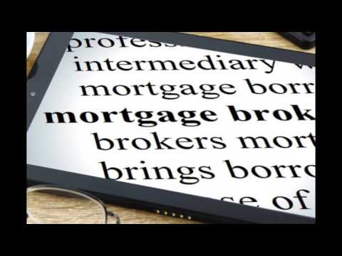How to get a mortgage w/bad credit