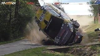 Rally Action  2017 by MaxxSport