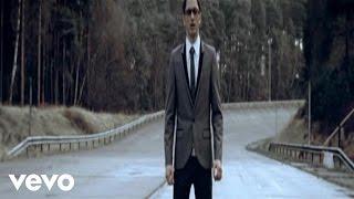 Gary Go - Wonderful