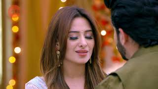 Kundali Bhagya - Ep 417  - Feb 08, 2019 | Best Scene | Watch Full Episode on ZEE5