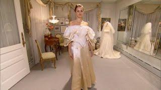 Watch Bride Say