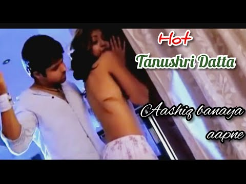 Xxx Mp4 Ashiq Banaya Aapne Full HD Song 3gp Sex