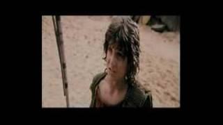 Troy - Achilles vs. Boagrius (rejected score)
