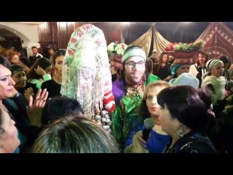 Xxx Mp4 حفلة عرس يمنيه يهوديه في اسرائيل 3gp Sex