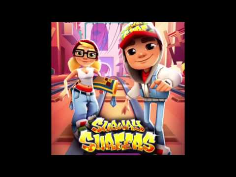 How to hack subway surfers and hungry shark world/ no jailbreak on iOS
