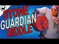 Download  How to Find Stone Guardian Location Riddle | Plunder Valley Guide | Sea of Thieves | SoT MP3,3GP,MP4
