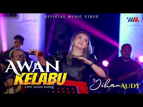 Download Lagu Jihan Audy Awan Kelabu Mp3