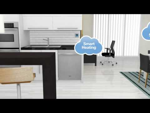 Linksys Smart Wi-Fi with Cisco Connect Cloud (short)
