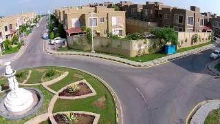 Bahria Town Karachi  FULL Documentary