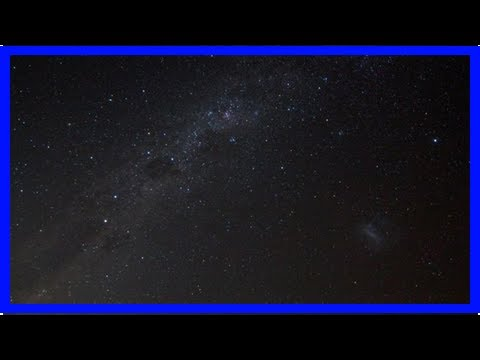 Star in southern cross constellation now known by traditional aboriginal name