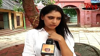 Exclusive! Niti Taylor talks About Her CONTROVERSIAL EXIT from Ghulaam