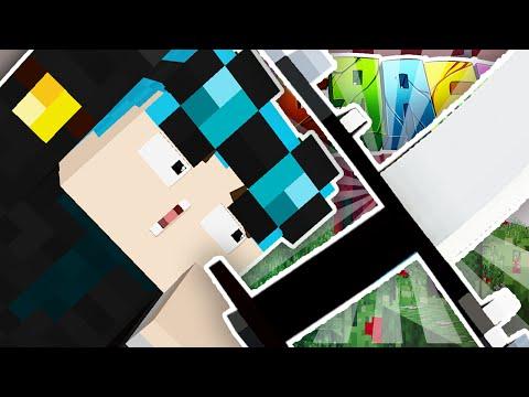 Minecraft   ALMOST THE BEST SWORD EVER!!   Crazy Craft 3.0 #20
