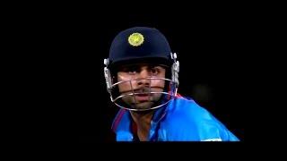 ICC T20 Cricket Rankings 2016 - Top 10 Batsmen