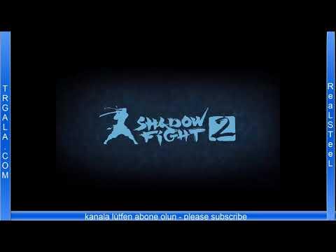 Shadow Fight 2 Special Edition Sınırsız Elmas