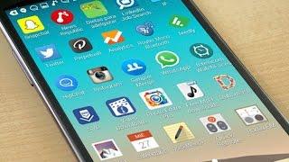 تطبيق رهيب سيجعل الأنترنت في هاتفك سريعة جدا