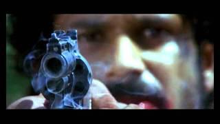 Baabarr (2009) Full Movie - Part 8