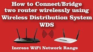 Comment améliorer ton wifi ? NetGear R6400 VS Afoundry 1200 - PakVim