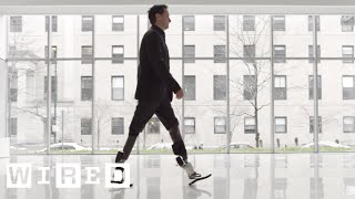 Can Prosthetics Outperform Real Limbs? | Cyborg Nation