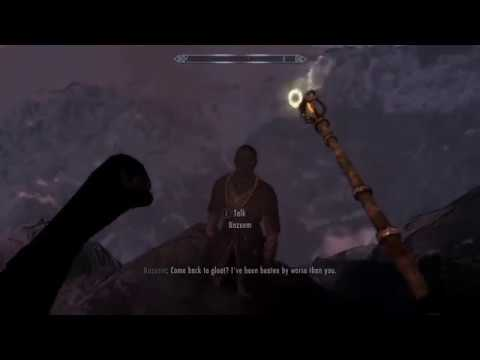 nazeem has ascended to the cloud district
