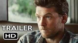 The Shack Official Trailer #2 (2017) Sam Worthington, Octavia Spencer Drama Movie HD