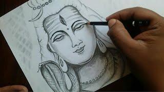 Drawing Maha Shivratri Videos 9tube Tv