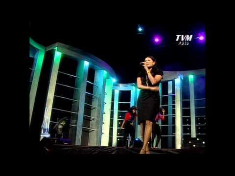 Xxx Mp4 Haifa 39 S Medley Performance At The Grand Finale 28 April 2012 3gp Sex
