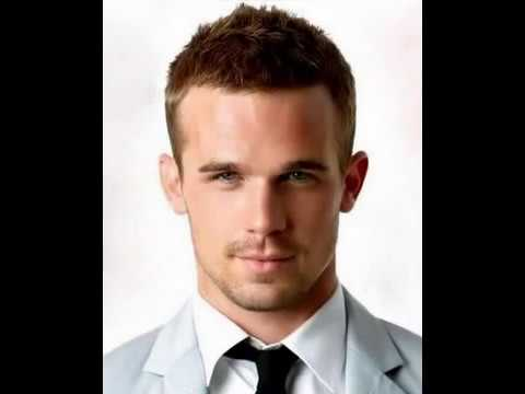 Short Hairstyles for Men l Best Men Hairstyles l Men's Haircuts