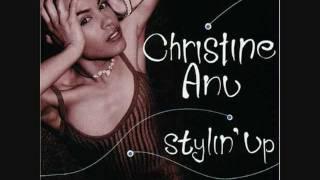 Christine Anu: Wanem Time