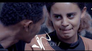 Addisu Furgasa -Siin Yaadee New Ethiopian Oromo Music 2020(official videos)