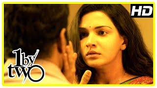 Malayalam Hot Movie Scenes