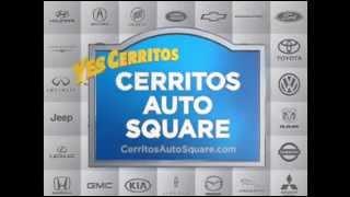 Cerritos Auto Square >> Cerritos Auto Square Videos 9tube Tv
