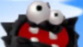 TCRF] New Super Mario Bros /Luigi U - Unused Sprite Showcase
