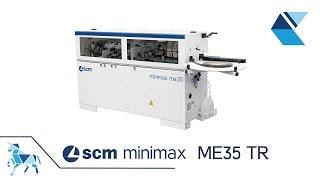 scm minimax Videos - ytube tv