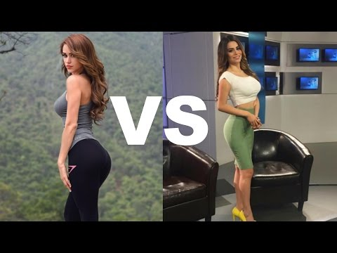 Xxx Mp4 Yanet Garcia Vs Pamela Longoria Who 39 S Hotter 3gp Sex