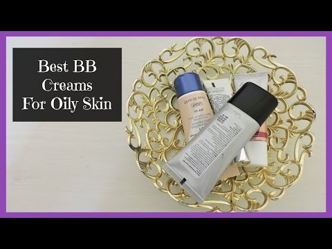Best BB Creams for Oily Skin   beautywithsneha
