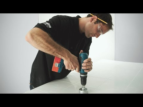 Mira Wall Panels – Step by Step Installation Guide