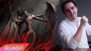 Şeytanı Bile Şaşırtacak Cevap - Fatih Yağcı