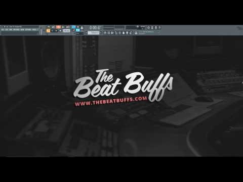 How To Sample & Chop Loops Like The PROS In Fl Studio 12