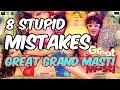 8 Stupid Mistakes You Missed In Great Grand Masti Great Gran