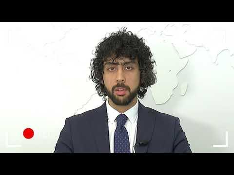 Update Espresso #45 | Iraq: avanti, ma con giudizio