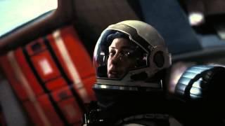Interstellar - Docking Scene 1080p IMAX HD